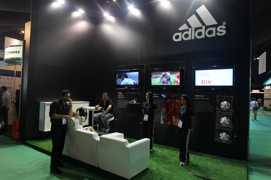 adidas-trade-show-min
