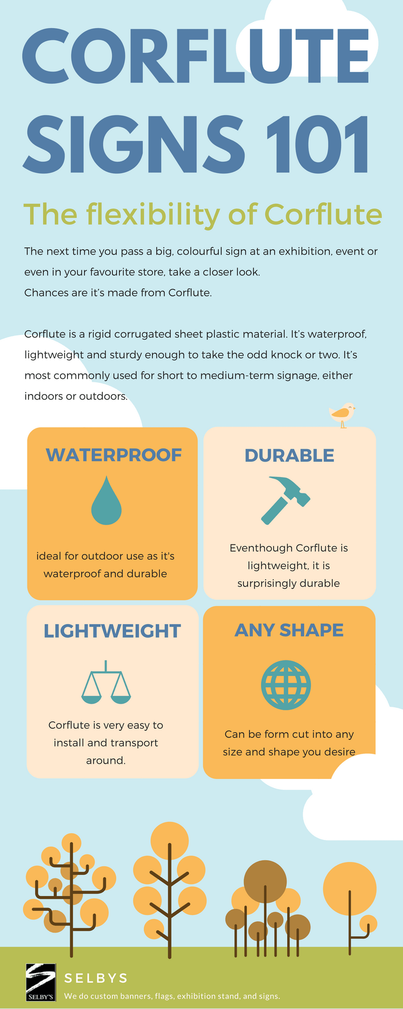 corflute-101-infographic